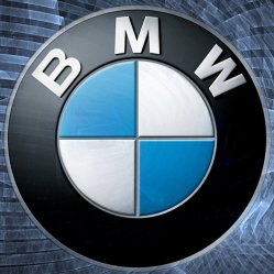 BMW Services & Repairs