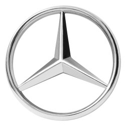 Mercedes Benz services repairs
