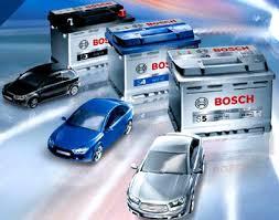 car battery sales