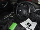 steering & suspension service