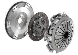 car clutch service Caroline Springs
