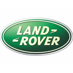 Land Rover services & repairs