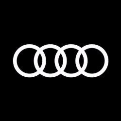 Audi services & repairs